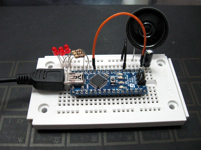 Arduino_Nano_on_BreadBorad